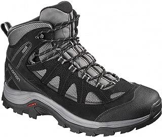 Salomon Men's Authentic LTR GTX Trail Running Shoe