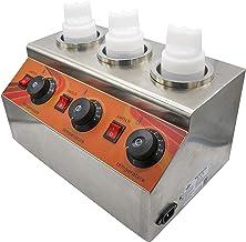 جريس كيتشن جهاز مطبخ - صاهر الجبن - NP-541