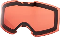 Oakley - Fall Line Goggle Replacement Lens