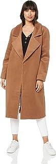 THIRD FORM Women's Under Cover Coat
