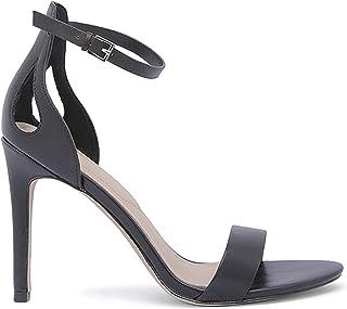 Aldo Women's VIOLLA Sandals