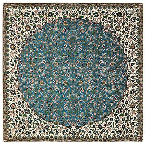 Persische Termeh Tischdecke Küchentisch Küchenteppich Küchendeko Tischdecke Küchendeko Esstisch Buffettisch Esstisch Tischdecke Quadratische Tischdecke 39