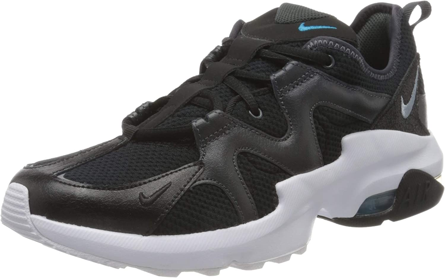 Nike Genuine Unisex-Adult Low-top Trainers Product Sneaker