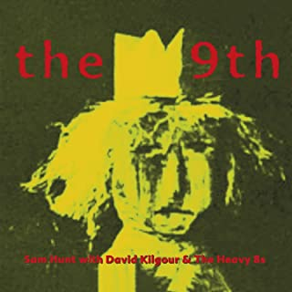 The 9th