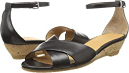 Seditionary Wedge Sandal Marc by Marc Jacobs NfPljBTX