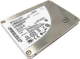 インテルSSD 320シリーズ160GB–ssdsa2bw160g3h