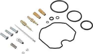 All Balls Carburetor Repair Kit 26-1005 Honda CRF150F 2003-2015
