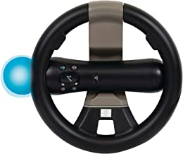 Best move the wheel Reviews
