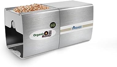 Organic Oil Master Oil-Pressing Extracting Machine