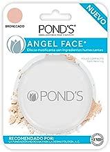 Pond's Angel Face Compact Powder Bronceado