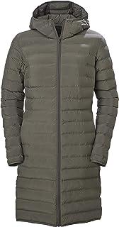 Helly-Hansen W Urban Liner Coat Abrigo de vestir para Mujer