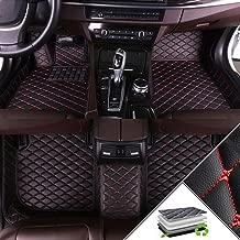 Gnnlor pour Mercedes Benz W176 AMG A Classe A45 C63 E63 Autocollant 3D en Plastique ABS A 45 A45 C 63 C63 E 63 E63 Embl/ème de Badge de Logo arri/ère de Coffre