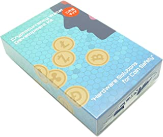 ICカード Coiny Development Kit