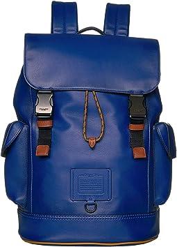 Sport Blue Multi