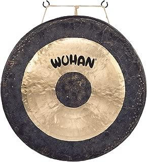 wuhan gongs