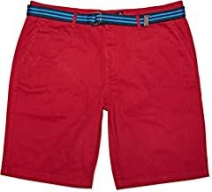 Giordano Bermuda Short for Men