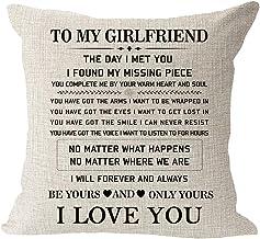Amazon Com Cute Girlfriend Gifts