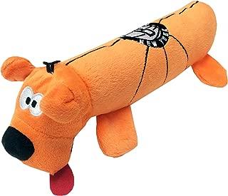 Best inner tube for dogs Reviews