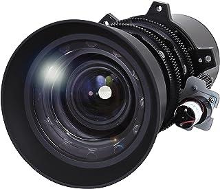 Viewsonic LEN-008 ViewSonic PRO10100 lente de proyección - Objetivo para proyectores (0.99-1.26 : 1, 1-7.68 m)
