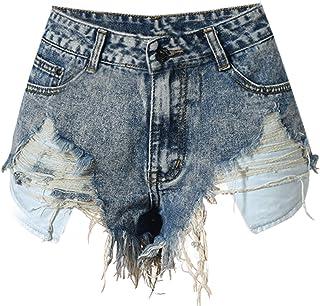 5f4b1d24c9 Amazon.com: boho - $50 to $100 / Active / Clothing: Clothing, Shoes ...