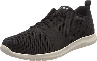 Kanmei MX, Zapatillas de Running para Mujer
