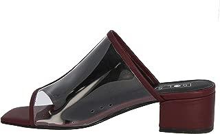 Sol Sana Women's Inverse Heel Sandals