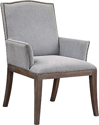 Amazon.com: Coaster Home Furnishings 904047 Coaster ...