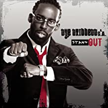 tye tribbett stand out mp3