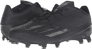 adidas Men's Adizero 5-Star 5.0 Football Shoe
