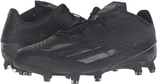 Men's Adizero 5-Star 5.0 Football Shoe
