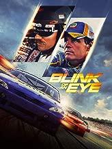 Best a blink of an eye Reviews
