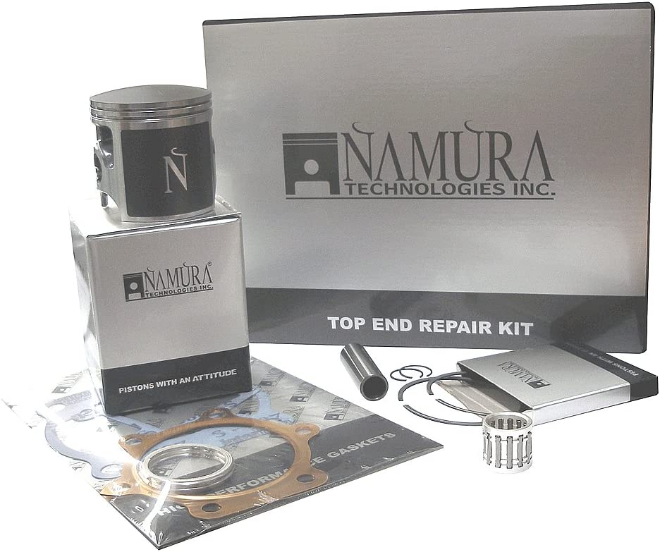 Namura NX-40005-6K 41.46mm Today's only Top End Repair Kit OFFer