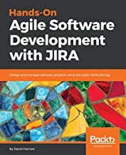 Best agile development with jira Reviews