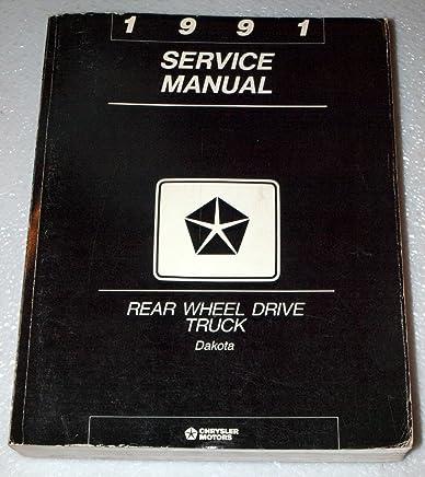 Amazon.com: 1973 Dodge Truck Wiring Diagram: Books on