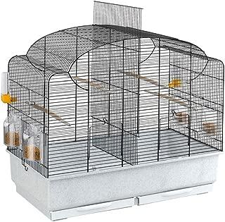Amazon.es: Transportadoras - Pájaros: Productos para mascotas
