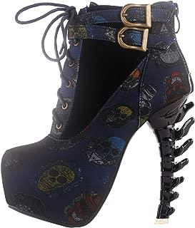 Best hades high heels Reviews