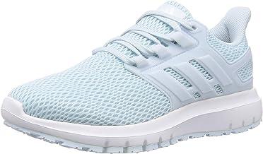 adidas Ultimashow womens Running Shoe