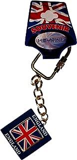 Angleterre hallebardier//garde royal//Yeomen Warders Pin/'s souvenirs de Londres /épinglette badge souvenir. souvenir//Speicher//Memoria. Un /él/égant et Abordable, Londres, Angleterre britannique British Collectib # 1/Top vendeur