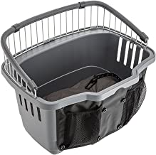 Best dog bicycle basket uk Reviews