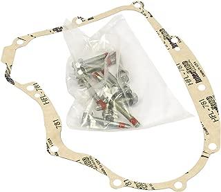 Briggs and Stratton 594195 Crankcase Gasket Kit
