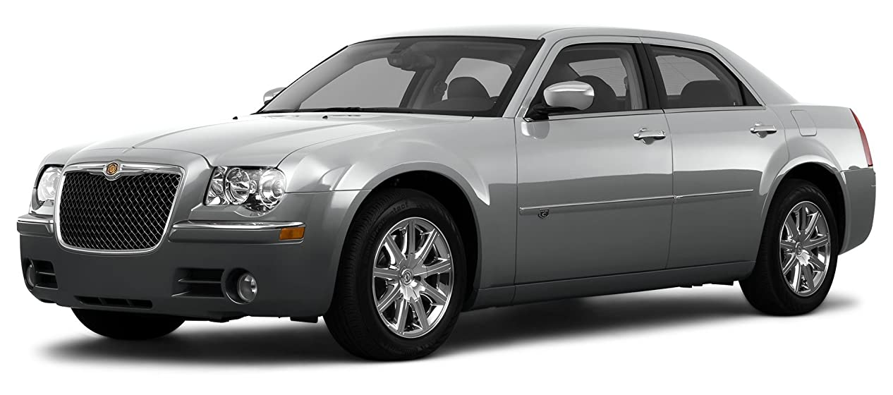 amazon com 2010 chrysler 300 reviews images and specs vehicles rh amazon com 2017 Chrysler 300 Touring 2017 Chrysler 300 Touring