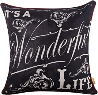 Best it's a wonderful life cover Reviews