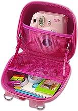 instax mini 9 backpack