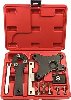 fiat timing belt tools