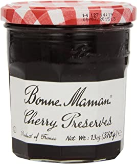 Best jelly bonne maman Reviews