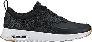 en soldes 6777f cd85a Amazon.fr : Nike Air Max thea - Cuir