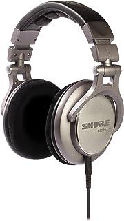 SHURE SRH940 Reference Studio Headphones II