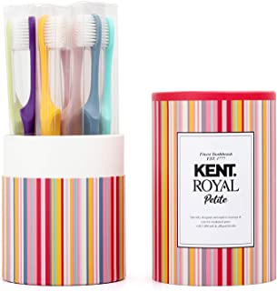 Best gum toothbrush soft Reviews