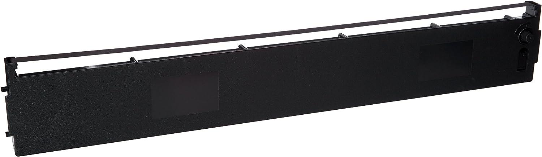Industrias Kores ITKKOR259B Wireless Printer Accessory