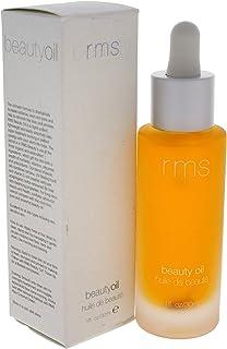 RMS Beauty Oil, 30ml